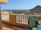 Apartment in Cabo de Palos, Murcia...