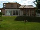 Los Belones Villa for sale