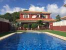 Villa in La Manga del Mar Menor...