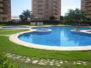 Apartment for sale in La Manga del Mar Menor...