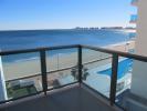 2 bedroom Apartment in La Manga del Mar Menor...