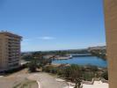 3 bed Apartment for sale in La Manga del Mar Menor...