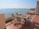 Apartment for sale in La Manga del Mar Menor...