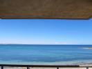 La Manga del Mar Menor Apartment for sale