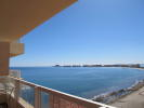 3 bedroom Apartment in La Manga del Mar Menor...