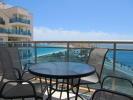 2 bedroom Apartment for sale in La Manga del Mar Menor...