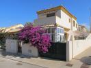 Villa for sale in La Manga del Mar Menor...