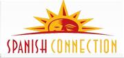 Spanish Connection, Cartagenabranch details