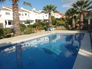 3 bedroom Town House in Duquesa, M�laga...