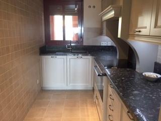 kitchen type 1