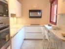 Kitchen type 2