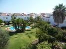 4 bed Town House in Andalusia, Malaga...