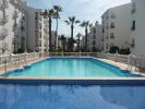 Apartment for sale in Sabinillas, Málaga...