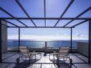 Penthouse for sale in Casares, Málaga...