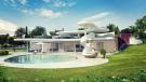 6 bedroom new development in Casares, Málaga...