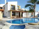 Bahia De Casares Villa for sale