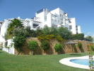 2 bed Penthouse for sale in Duquesa, Málaga...
