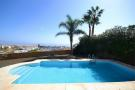 Villa for sale in Duquesa, Málaga...