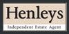 Henleys, Mildenhall
