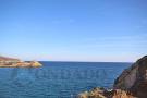 Local coast
