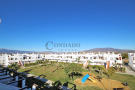 Murcia Apartment for sale