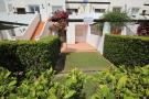 Apartment for sale in Polaris World Condado de...