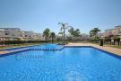 3 bed Apartment for sale in Polaris World Condado de...
