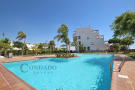 2 bedroom Apartment in Polaris World Condado de...