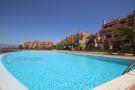 Polaris World Condado de Alhama Golf Resort Apartment for sale
