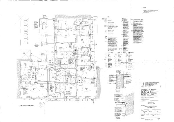 RobertStGF100F.PDF