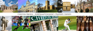 Chelton Brown , Northampton - Salesbranch details