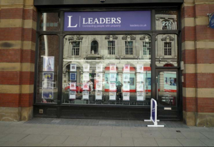 Leaders, Manchester branch details