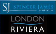 Spencer James Residential Overseas, Cannesbranch details