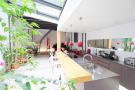 Town House for sale in Paris-Isle of France...