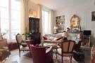 Duplex in Paris 07 Palais-Bourbon...