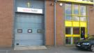 property to rent in Unit 13Springfield Business ParkBrunel Way,Stroudwater Business Park,Stonehouse,GL10