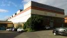property to rent in Unit 11 Daniels Industrial Estate  Bath Road, Stroud, GL5 3TJ