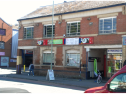 property to rent in Morelands Trading Estate, Bristol Road, Gloucester, GL1