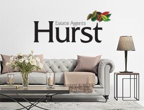Get brand editions for Hurst Estate Agents, Hazlemere