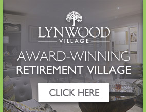 Get brand editions for Retirement Offer - Lynwood Village, Lynwood Village