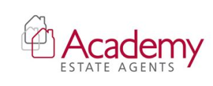 Academy Estate Agents, Widnesbranch details