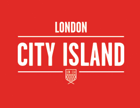Get brand editions for Ballymore, London City Island Investor