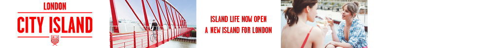 EcoWorld Ballymore, London City Island Investor