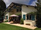 5 bed property in Midi-Pyrénées...