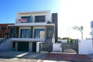 new development for sale in Benijofar