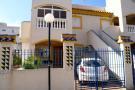2 bed Apartment in Guardamar del Segura