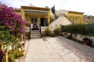 2 bedroom Town House in Ciudad Quesada