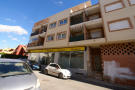 Apartment for sale in San Miguel de Salinas