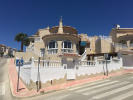 Detached Villa for sale in Rojales