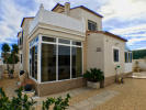 3 bedroom Detached Villa in Algorfa